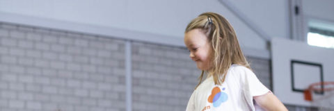 Ska Kinderopvang samenwerking