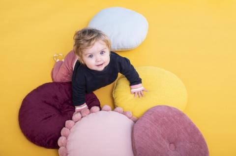 Baby Ska Kinderopvang