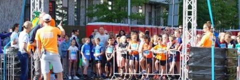 Ska Minimarathon