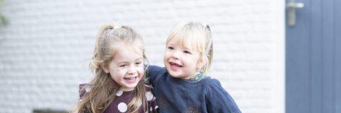 Kinderopvang Amersfoort