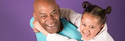 Ska Kinderopvang vader